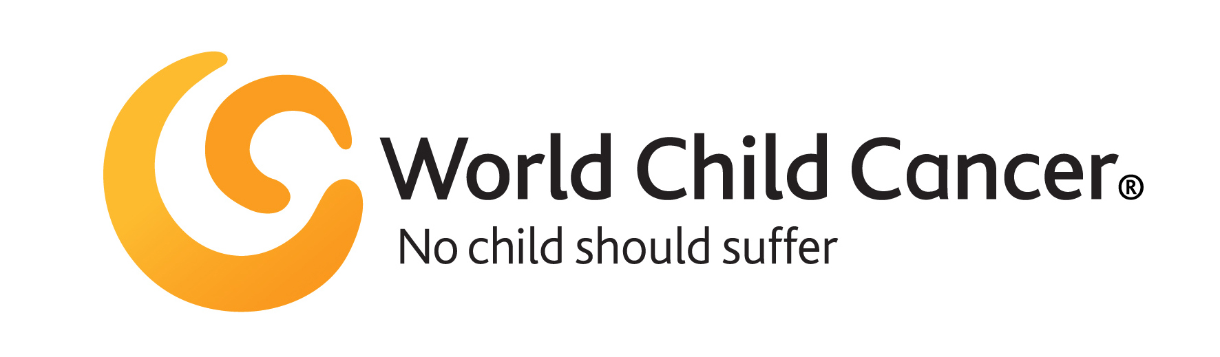 World Child Cancer USA